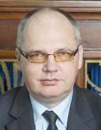 Jerzy K. Kowalski